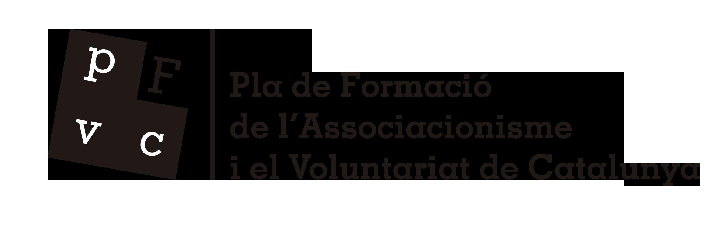 Logo PFAVC