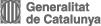 Logo Generalitat footer
