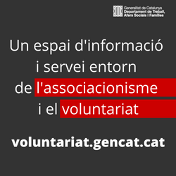 voluntariat.gencat.cat